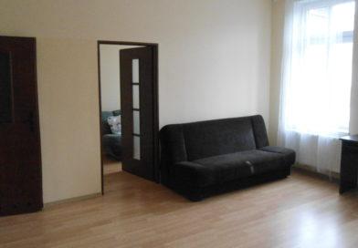 Mieszkanie dwupokojowe w Centrum, ul. Chrobrego