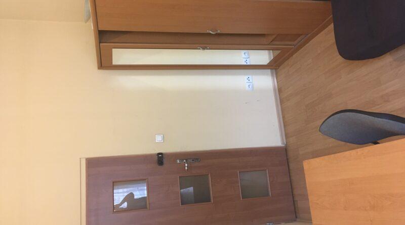 Pokój w Centrum Bydgoszczy – ul. Królowej Jadwigi 4/203 450zł+media