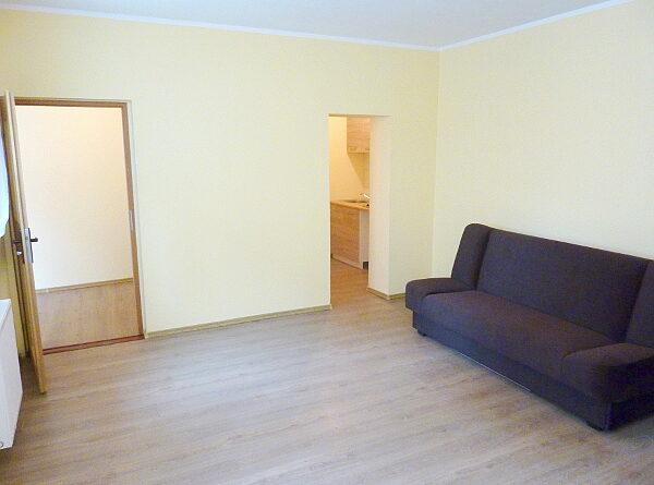 Mieszkanie 2-pokojowe w centrum – ul. Chrobrego 15/503 990 zł + media