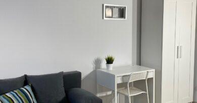 Mieszkania dla firm – Najlepsze lokalizacje w Bydgoszczy