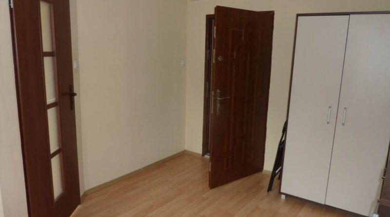 Pokój do wynajęcia – ul. Królowej Jadwigi 4/207 450zł+media