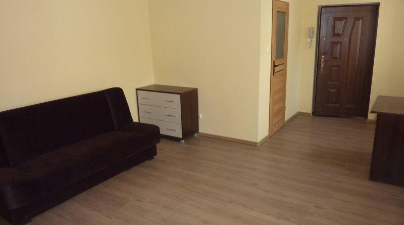 Mieszkanie do wynajęcia – ul. Chrobrego 15/503 1050zł+media